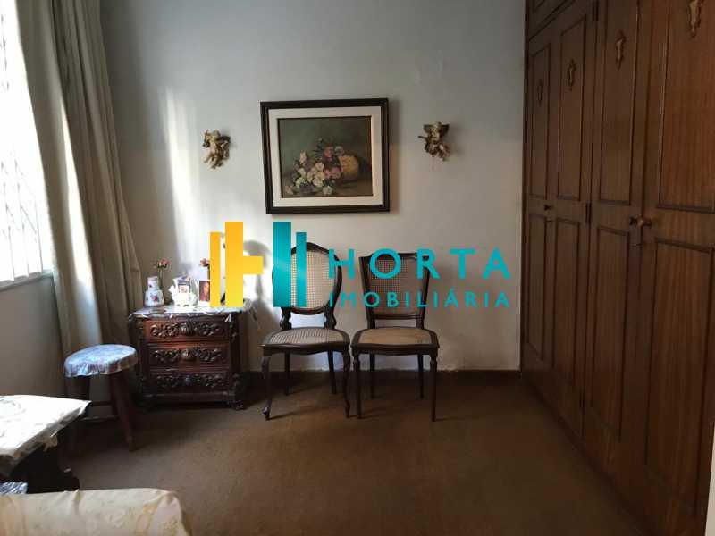 WhatsApp Image 2019-07-31 at 1 - Casa em Condomínio 3 quartos à venda Copacabana, Rio de Janeiro - R$ 1.800.000 - CPCN30003 - 17