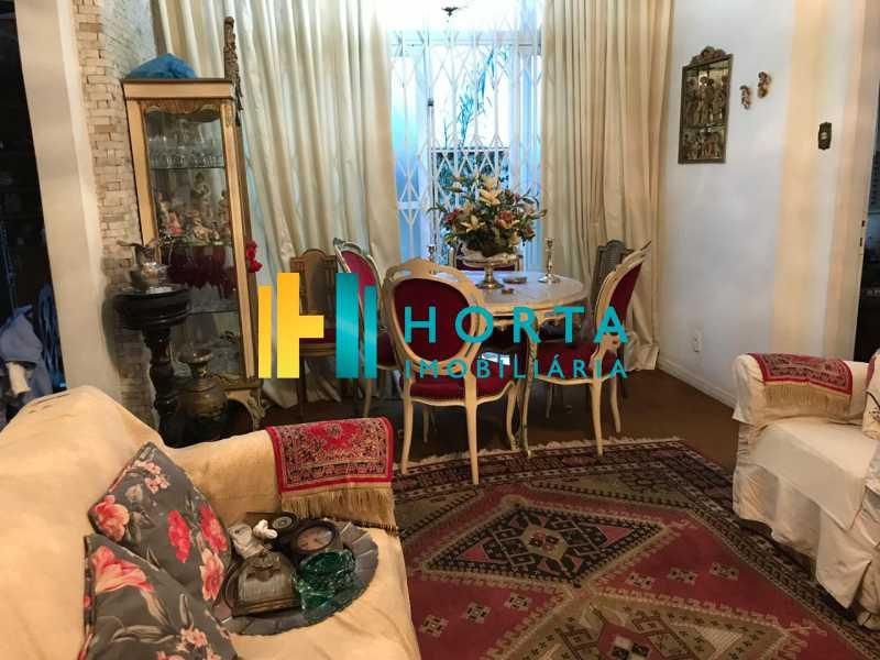 WhatsApp Image 2019-07-31 at 1 - Casa em Condomínio 3 quartos à venda Copacabana, Rio de Janeiro - R$ 1.800.000 - CPCN30003 - 1