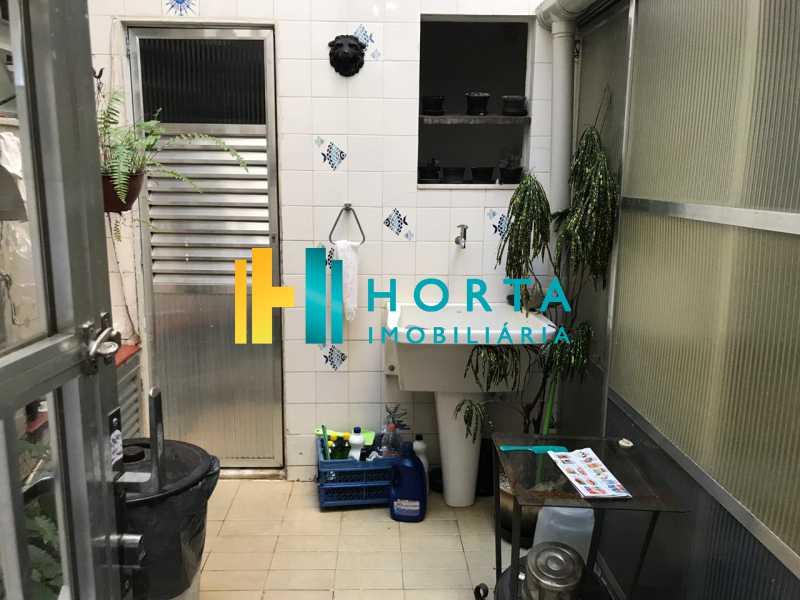WhatsApp Image 2019-07-31 at 1 - Casa em Condomínio 3 quartos à venda Copacabana, Rio de Janeiro - R$ 1.800.000 - CPCN30003 - 18