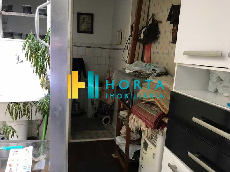 WhatsApp Image 2019-07-31 at 1 - Casa em Condomínio 3 quartos à venda Copacabana, Rio de Janeiro - R$ 1.800.000 - CPCN30003 - 19