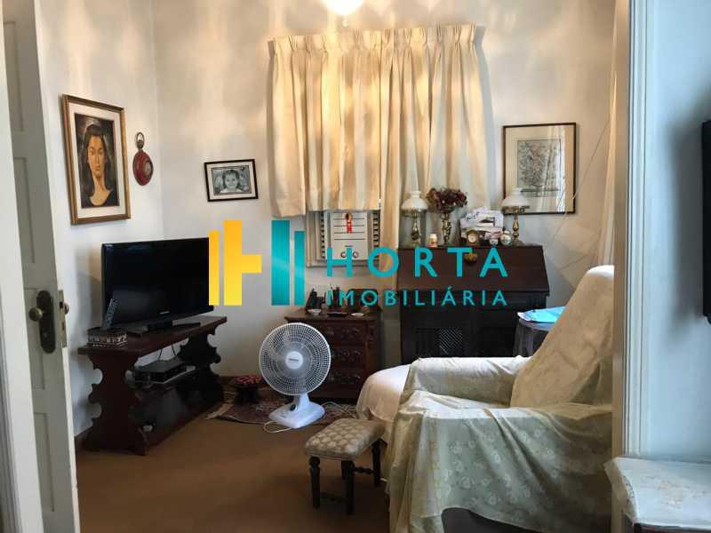 WhatsApp Image 2019-07-31 at 1 - Casa em Condomínio 3 quartos à venda Copacabana, Rio de Janeiro - R$ 1.800.000 - CPCN30003 - 20