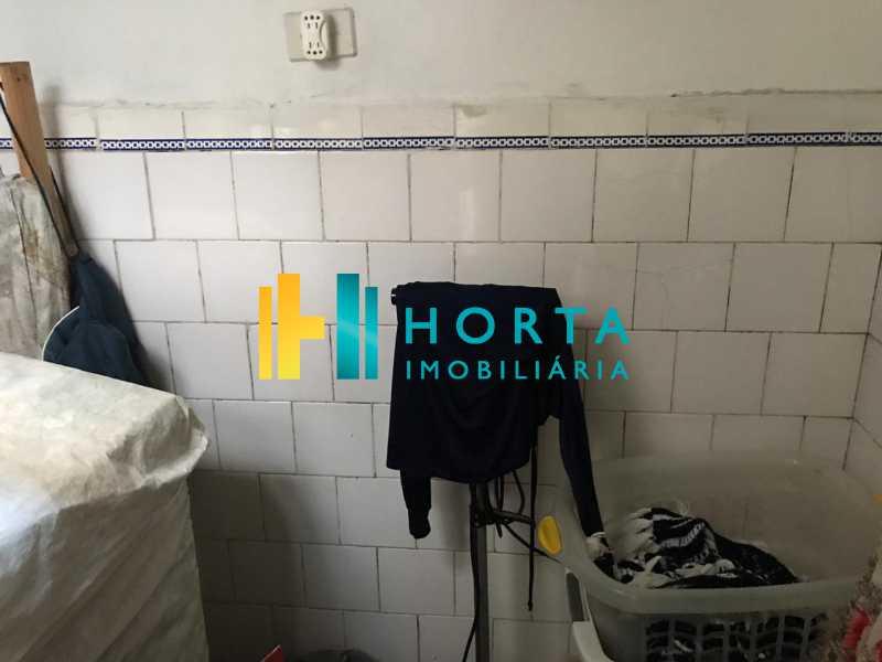 WhatsApp Image 2019-07-31 at 1 - Casa em Condomínio 3 quartos à venda Copacabana, Rio de Janeiro - R$ 1.800.000 - CPCN30003 - 21