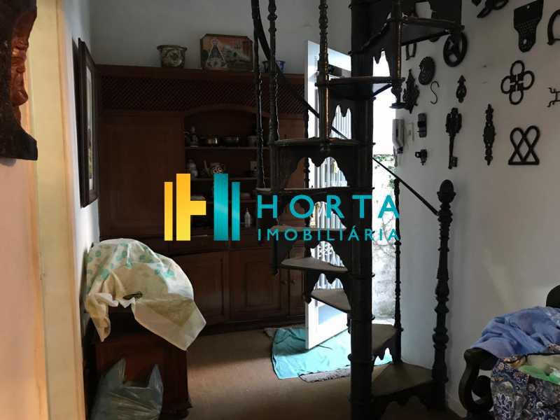WhatsApp Image 2019-07-31 at 1 - Casa em Condomínio 3 quartos à venda Copacabana, Rio de Janeiro - R$ 1.800.000 - CPCN30003 - 22