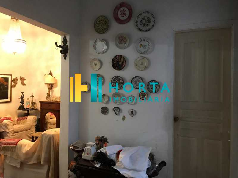 WhatsApp Image 2019-07-31 at 1 - Casa em Condomínio 3 quartos à venda Copacabana, Rio de Janeiro - R$ 1.800.000 - CPCN30003 - 23