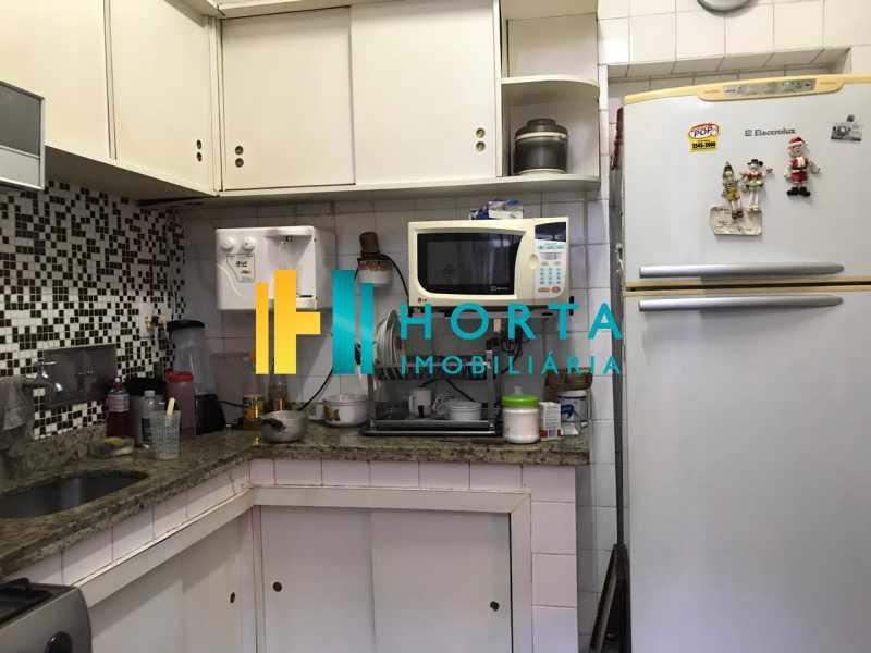 WhatsApp Image 2019-07-31 at 1 - Casa em Condomínio 3 quartos à venda Copacabana, Rio de Janeiro - R$ 1.800.000 - CPCN30003 - 25