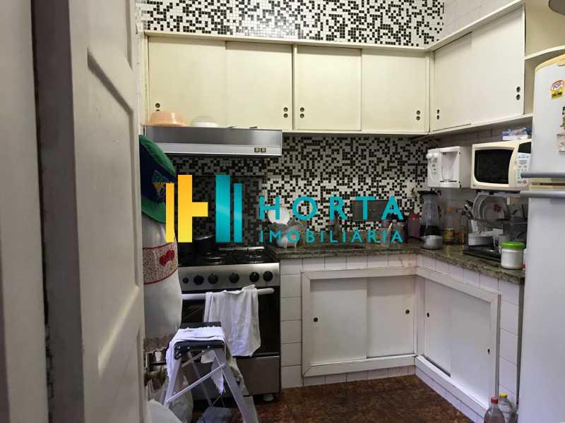 WhatsApp Image 2019-07-31 at 1 - Casa em Condomínio 3 quartos à venda Copacabana, Rio de Janeiro - R$ 1.800.000 - CPCN30003 - 26