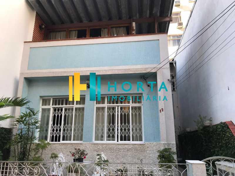 WhatsApp Image 2019-07-31 at 1 - Casa em Condomínio 3 quartos à venda Copacabana, Rio de Janeiro - R$ 1.800.000 - CPCN30003 - 29