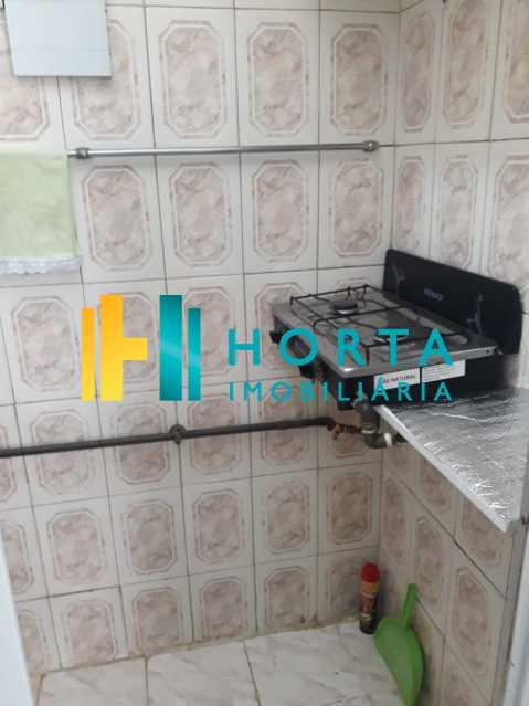 2e892652-b284-46b4-b61e-fb0eb8 - Apartamento 1 quarto para alugar Copacabana, Rio de Janeiro - R$ 1.500 - CPAP10760 - 18
