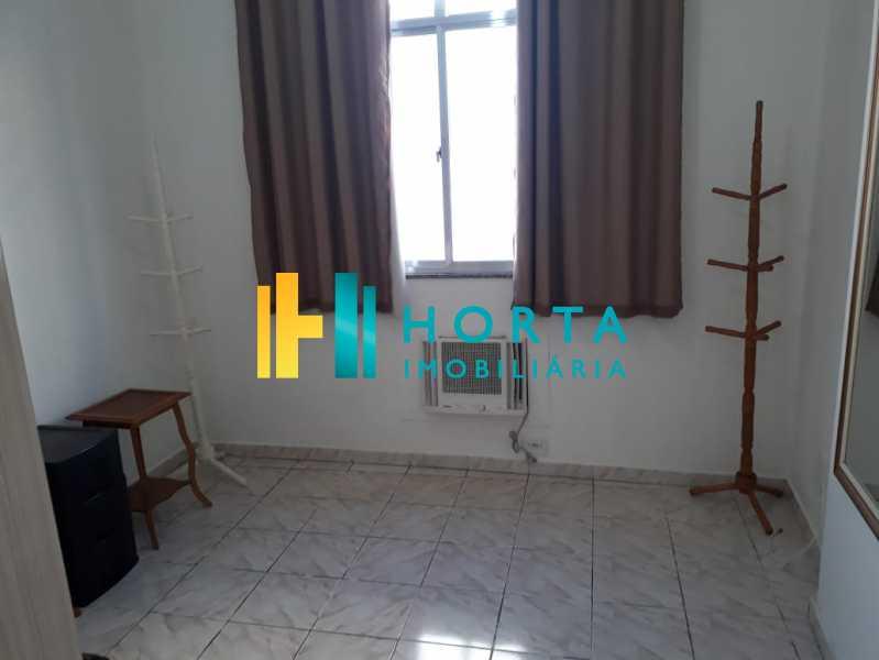 a951c47e-a04d-42ab-b8e4-b612b9 - Apartamento 1 quarto para alugar Copacabana, Rio de Janeiro - R$ 1.500 - CPAP10760 - 8