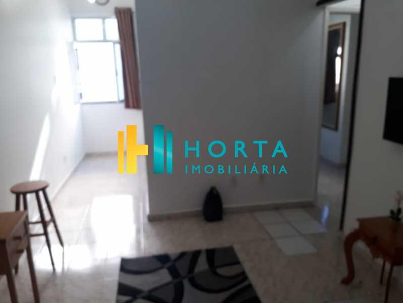 edc80113-9fc5-4f6a-bdbd-484b1f - Apartamento 1 quarto para alugar Copacabana, Rio de Janeiro - R$ 1.500 - CPAP10760 - 1
