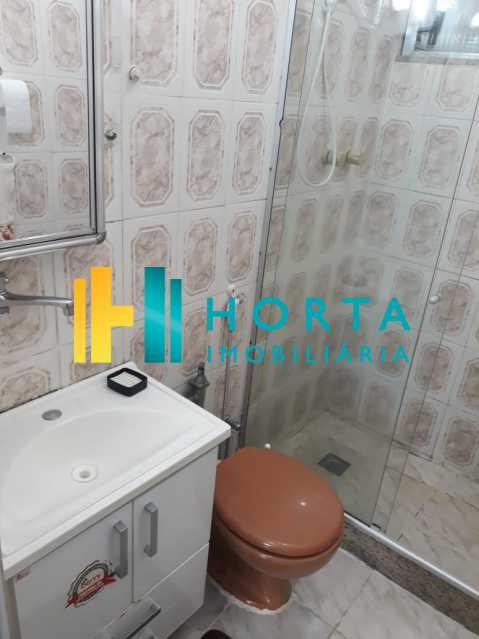 f9dac569-6def-4284-a367-afae99 - Apartamento 1 quarto para alugar Copacabana, Rio de Janeiro - R$ 1.500 - CPAP10760 - 21