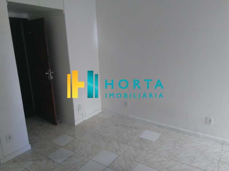 sala 3. - Apartamento 1 quarto para alugar Copacabana, Rio de Janeiro - R$ 1.500 - CPAP10760 - 7