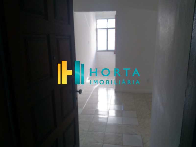 sala 4. - Apartamento 1 quarto para alugar Copacabana, Rio de Janeiro - R$ 1.500 - CPAP10760 - 3