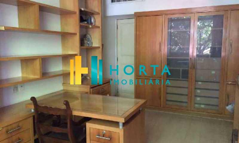1ff253de-8349-4c73-bdb9-7e57ba - Apartamento À Venda - Leblon - Rio de Janeiro - RJ - CPAP40269 - 4