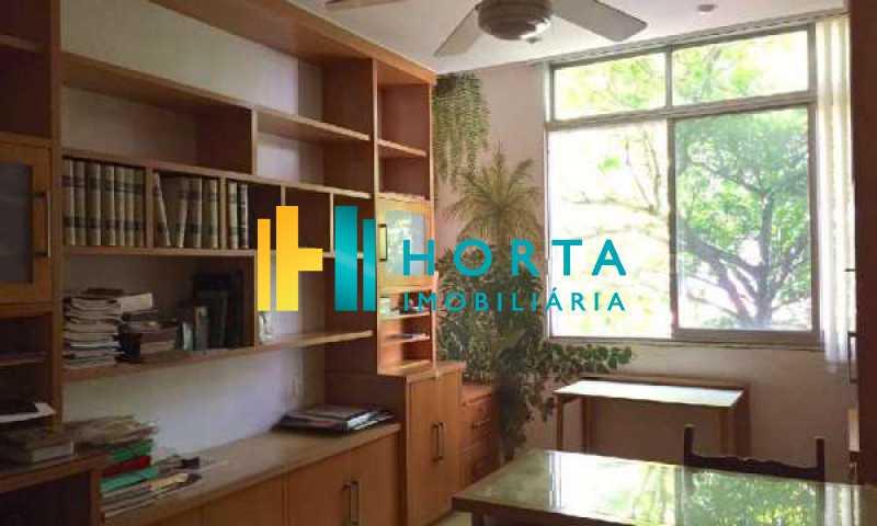 6ad05549-1483-48b8-9c0a-d0e84a - Apartamento À Venda - Leblon - Rio de Janeiro - RJ - CPAP40269 - 5