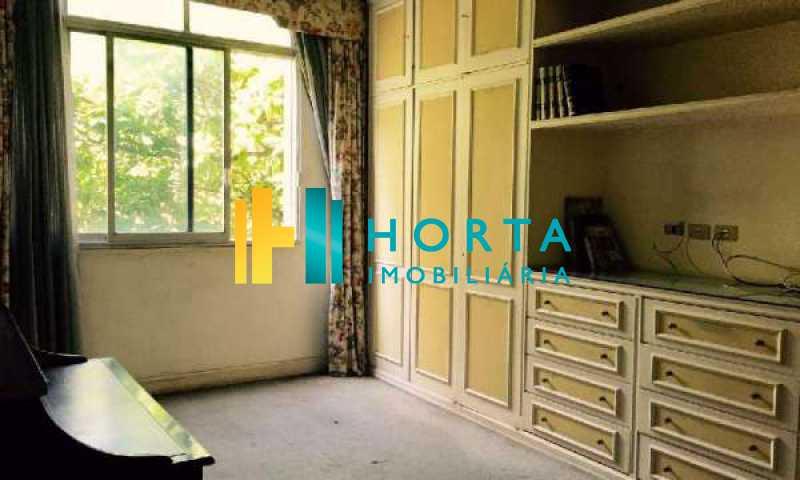 784a2edc-c1e6-4d2e-949e-14d584 - Apartamento À Venda - Leblon - Rio de Janeiro - RJ - CPAP40269 - 8