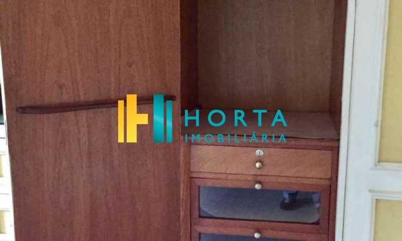 a05ae27f-bcc3-4fba-b03d-cd74d1 - Apartamento À Venda - Leblon - Rio de Janeiro - RJ - CPAP40269 - 20