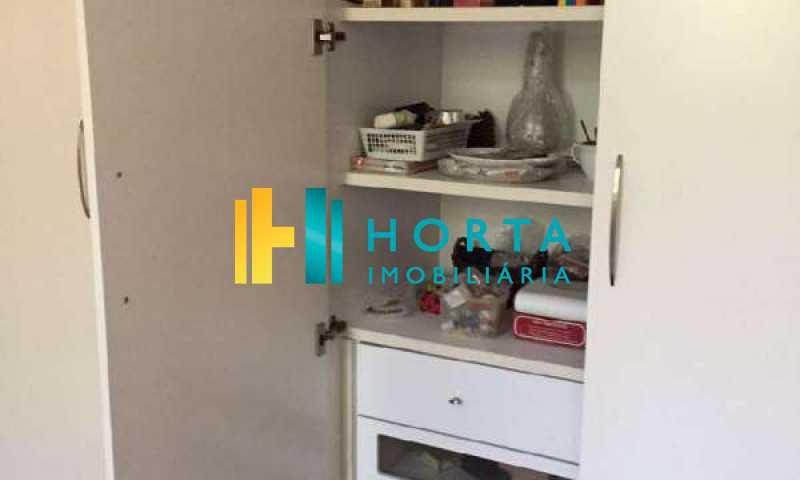 b7d6a874-32ca-40a7-b538-26f123 - Apartamento À Venda - Leblon - Rio de Janeiro - RJ - CPAP40269 - 21