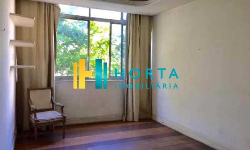 caf1dfc2-c599-44e5-b853-62c225 - Apartamento À Venda - Leblon - Rio de Janeiro - RJ - CPAP40269 - 6