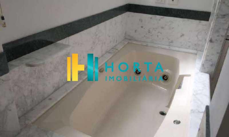d1fc6f48-ba44-4d94-b38a-2e8ab4 - Apartamento À Venda - Leblon - Rio de Janeiro - RJ - CPAP40269 - 10
