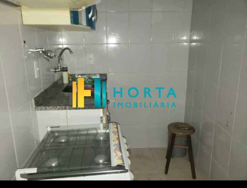 020b1008-dad0-4311-a573-007240 - Kitnet/Conjugado À Venda - Copacabana - Rio de Janeiro - RJ - CPKI00151 - 26