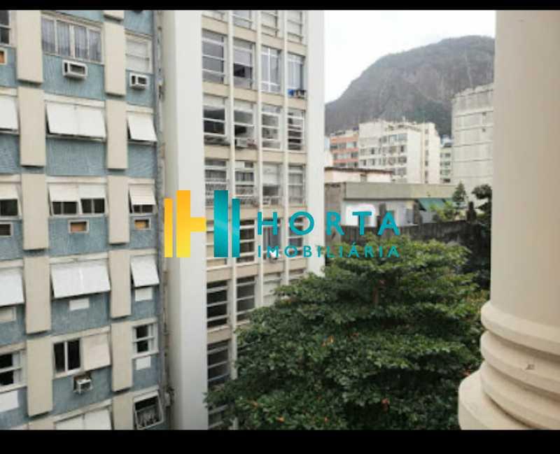 58aa0d71-c1d7-41f7-9284-954d3e - Kitnet/Conjugado À Venda - Copacabana - Rio de Janeiro - RJ - CPKI00151 - 15