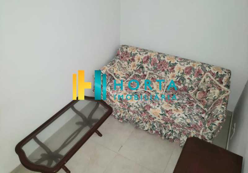 265c2c05-96b6-45a6-a710-0dddc2 - Kitnet/Conjugado À Venda - Copacabana - Rio de Janeiro - RJ - CPKI00151 - 16