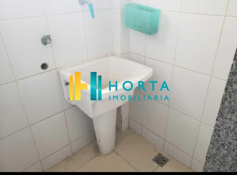 20038f07-cfda-4c65-8c26-12cc7b - Kitnet/Conjugado À Venda - Copacabana - Rio de Janeiro - RJ - CPKI00151 - 17