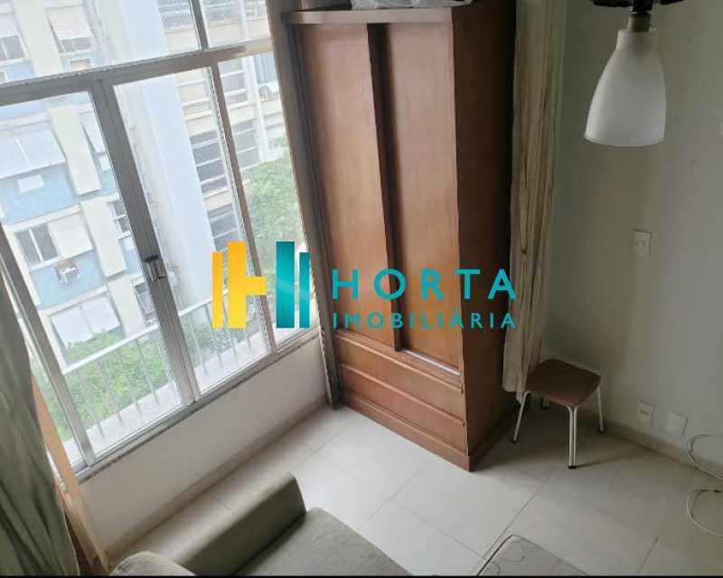 31424866-6234-4d6c-bed2-d04100 - Kitnet/Conjugado À Venda - Copacabana - Rio de Janeiro - RJ - CPKI00151 - 20