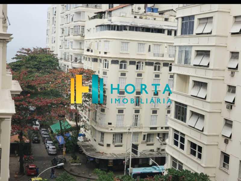 b4d98315-15a7-4cdd-b0e6-e171d9 - Kitnet/Conjugado À Venda - Copacabana - Rio de Janeiro - RJ - CPKI00151 - 8