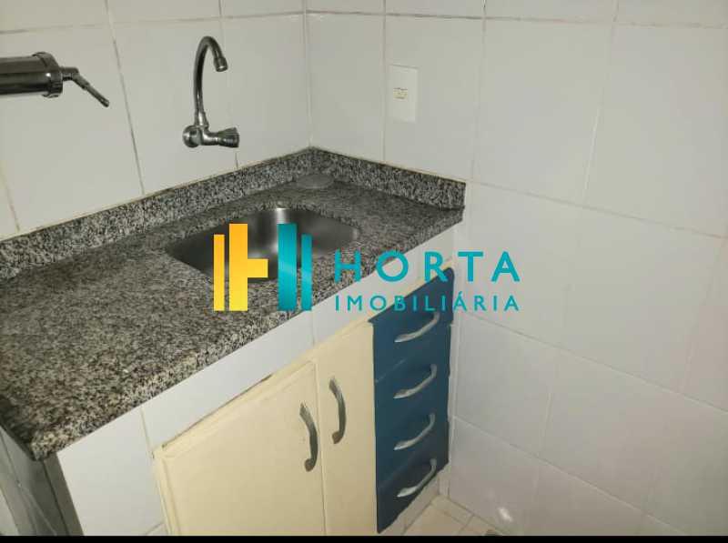 c7f2c1db-3444-4583-8fe4-8d3421 - Kitnet/Conjugado À Venda - Copacabana - Rio de Janeiro - RJ - CPKI00151 - 28