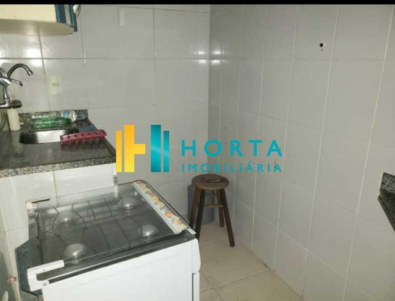 d80a4c28-320a-4277-b2ab-a671c7 - Kitnet/Conjugado À Venda - Copacabana - Rio de Janeiro - RJ - CPKI00151 - 24