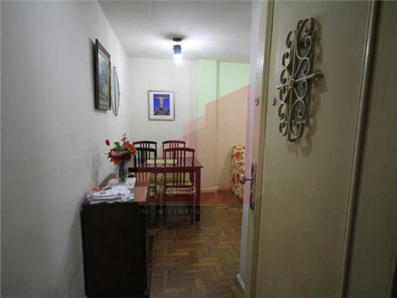 1c06a1b6-04ac-4f7b-a00b-dea38e - Apartamento À Venda - Copacabana - Rio de Janeiro - RJ - CPAP10234 - 11