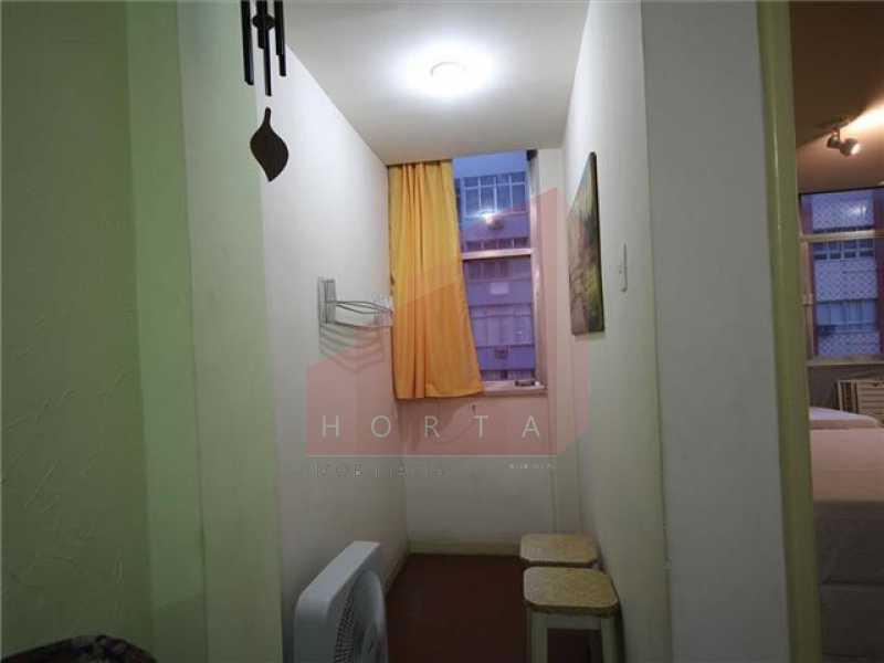 6e3bded2-3055-4815-8392-b0aea1 - Apartamento À Venda - Copacabana - Rio de Janeiro - RJ - CPAP10234 - 12