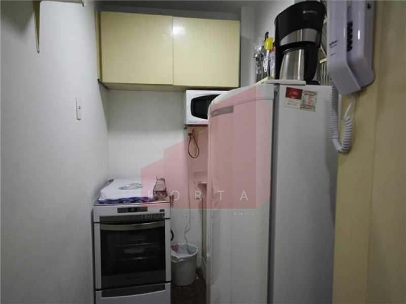 8b3b0a7f-1ff3-46f1-8645-5fa076 - Apartamento À Venda - Copacabana - Rio de Janeiro - RJ - CPAP10234 - 20