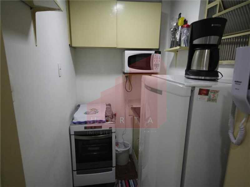 8b890957-b17a-4e93-818e-8dc9c1 - Apartamento À Venda - Copacabana - Rio de Janeiro - RJ - CPAP10234 - 19
