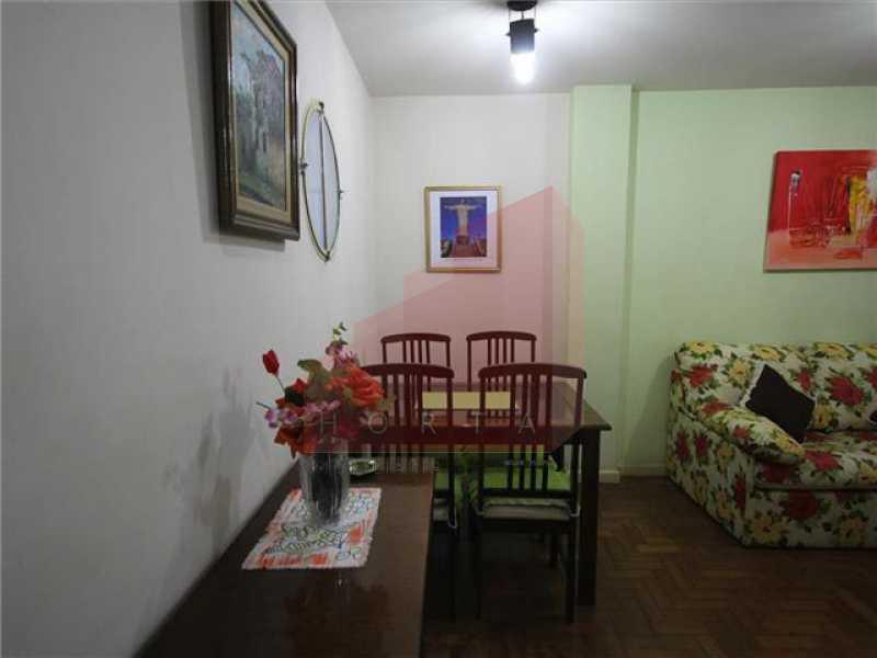 26faf4ca-04c1-4206-9df1-fdca71 - Apartamento À Venda - Copacabana - Rio de Janeiro - RJ - CPAP10234 - 3