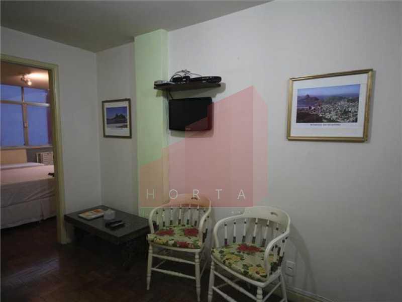 300eff20-427d-4655-8289-956123 - Apartamento À Venda - Copacabana - Rio de Janeiro - RJ - CPAP10234 - 5