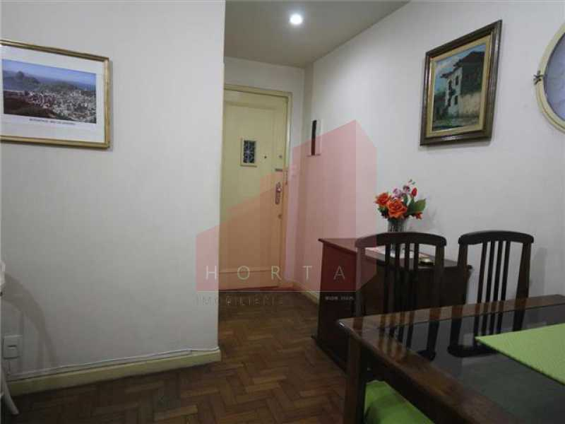 597fe208-7cbe-4630-8455-d7f70d - Apartamento À Venda - Copacabana - Rio de Janeiro - RJ - CPAP10234 - 9