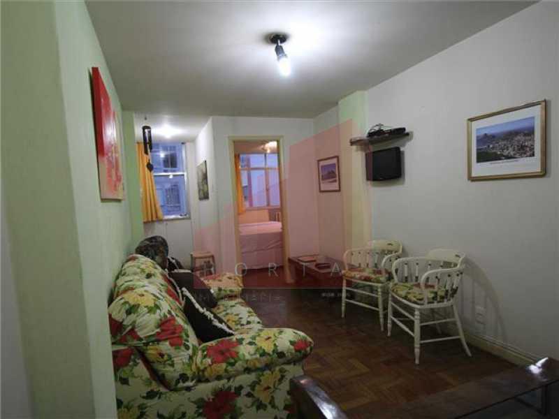 a4ae2885-a37d-4095-953d-163cd0 - Apartamento À Venda - Copacabana - Rio de Janeiro - RJ - CPAP10234 - 6
