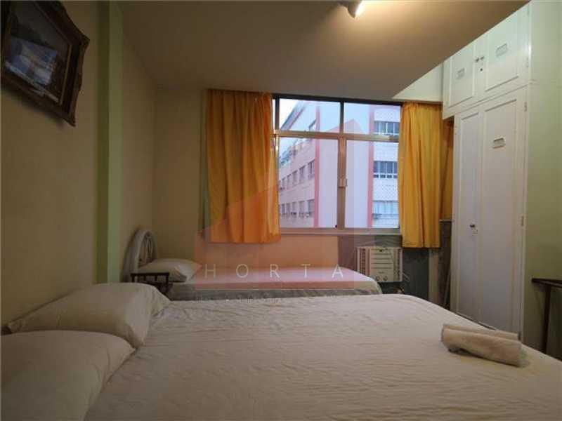 a7c97698-a94e-41f2-972f-882161 - Apartamento À Venda - Copacabana - Rio de Janeiro - RJ - CPAP10234 - 14