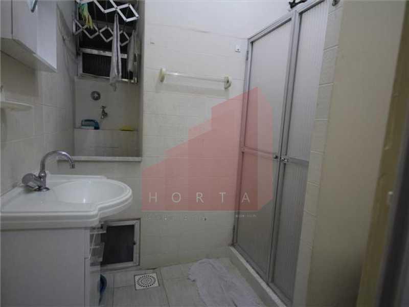 c4d7f5a8-13f3-422a-9349-2c23a7 - Apartamento À Venda - Copacabana - Rio de Janeiro - RJ - CPAP10234 - 24