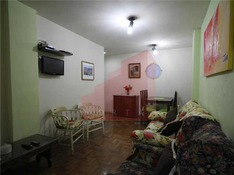 c5c79587-10a4-41c3-bb1b-949daf - Apartamento À Venda - Copacabana - Rio de Janeiro - RJ - CPAP10234 - 4