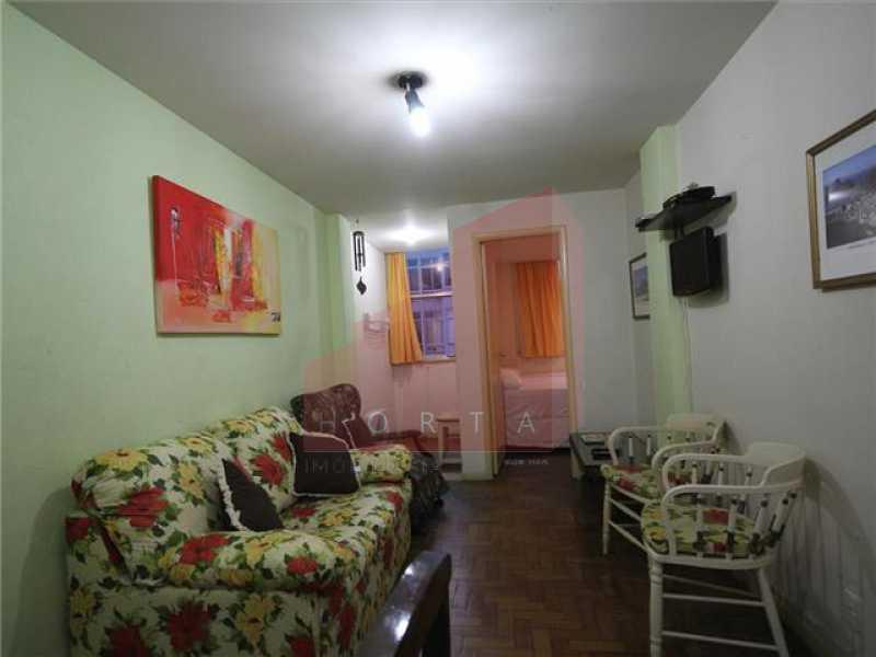 c90743e9-782d-4b77-a5c9-22d45b - Apartamento À Venda - Copacabana - Rio de Janeiro - RJ - CPAP10234 - 8