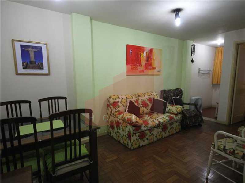 d1ae75b6-e0c8-48ff-96ff-35e7e8 - Apartamento À Venda - Copacabana - Rio de Janeiro - RJ - CPAP10234 - 1