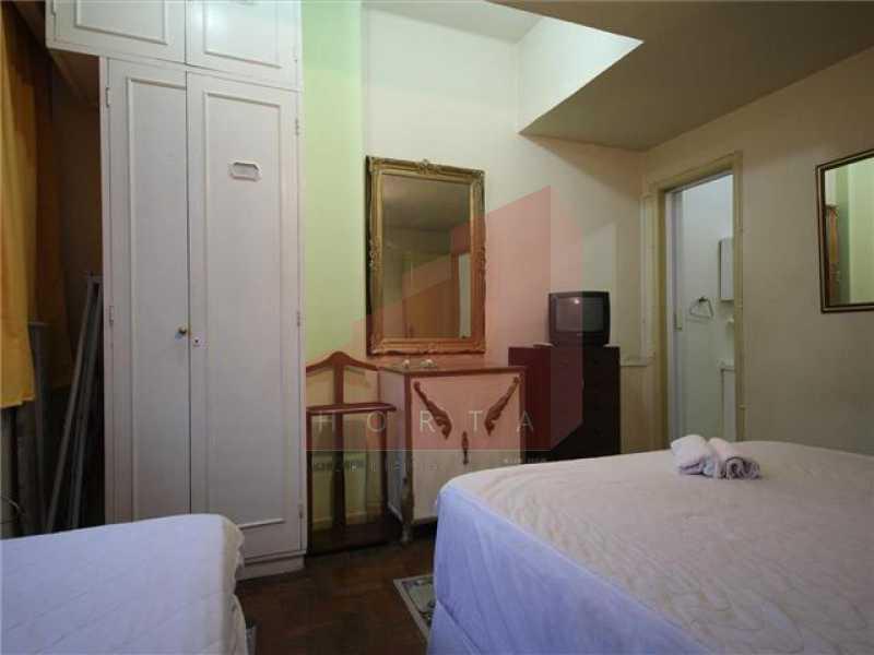 d052ce64-c902-4676-b2aa-0383e6 - Apartamento À Venda - Copacabana - Rio de Janeiro - RJ - CPAP10234 - 15