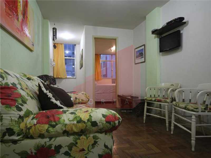 d62b9b93-87af-42dd-848c-0ee5cc - Apartamento À Venda - Copacabana - Rio de Janeiro - RJ - CPAP10234 - 7