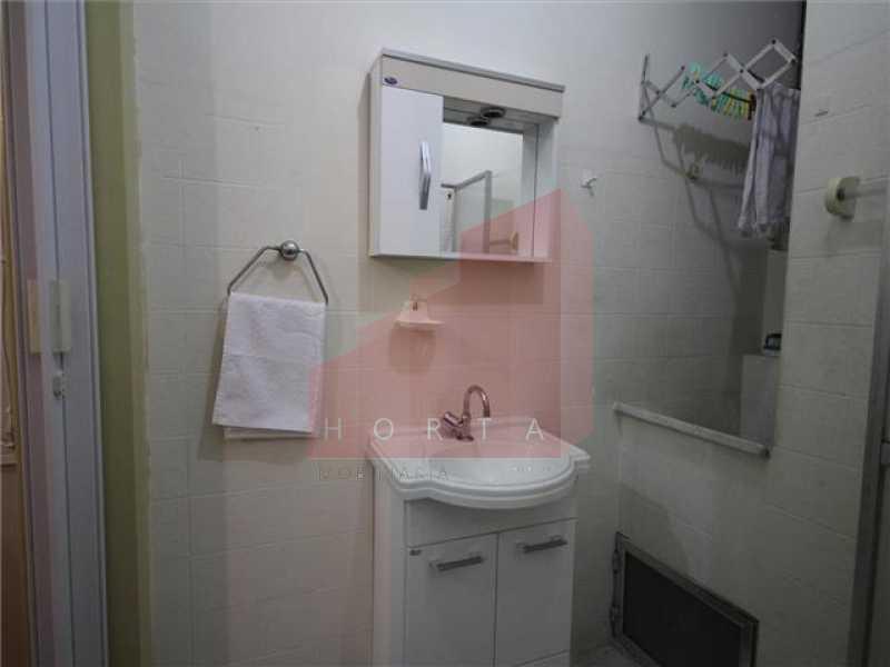 dabf1206-41cb-4773-8300-b61f91 - Apartamento À Venda - Copacabana - Rio de Janeiro - RJ - CPAP10234 - 25