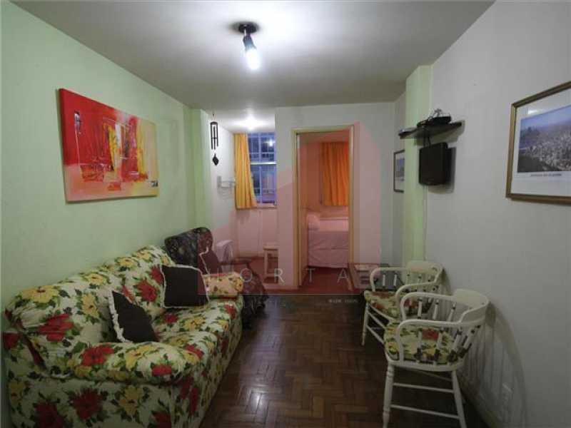 df2463fe-9882-4afa-9120-6e535d - Apartamento À Venda - Copacabana - Rio de Janeiro - RJ - CPAP10234 - 10