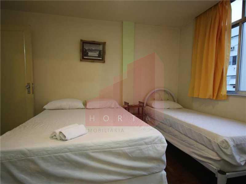 e0b6e8f5-0443-406a-956c-c5206a - Apartamento À Venda - Copacabana - Rio de Janeiro - RJ - CPAP10234 - 17